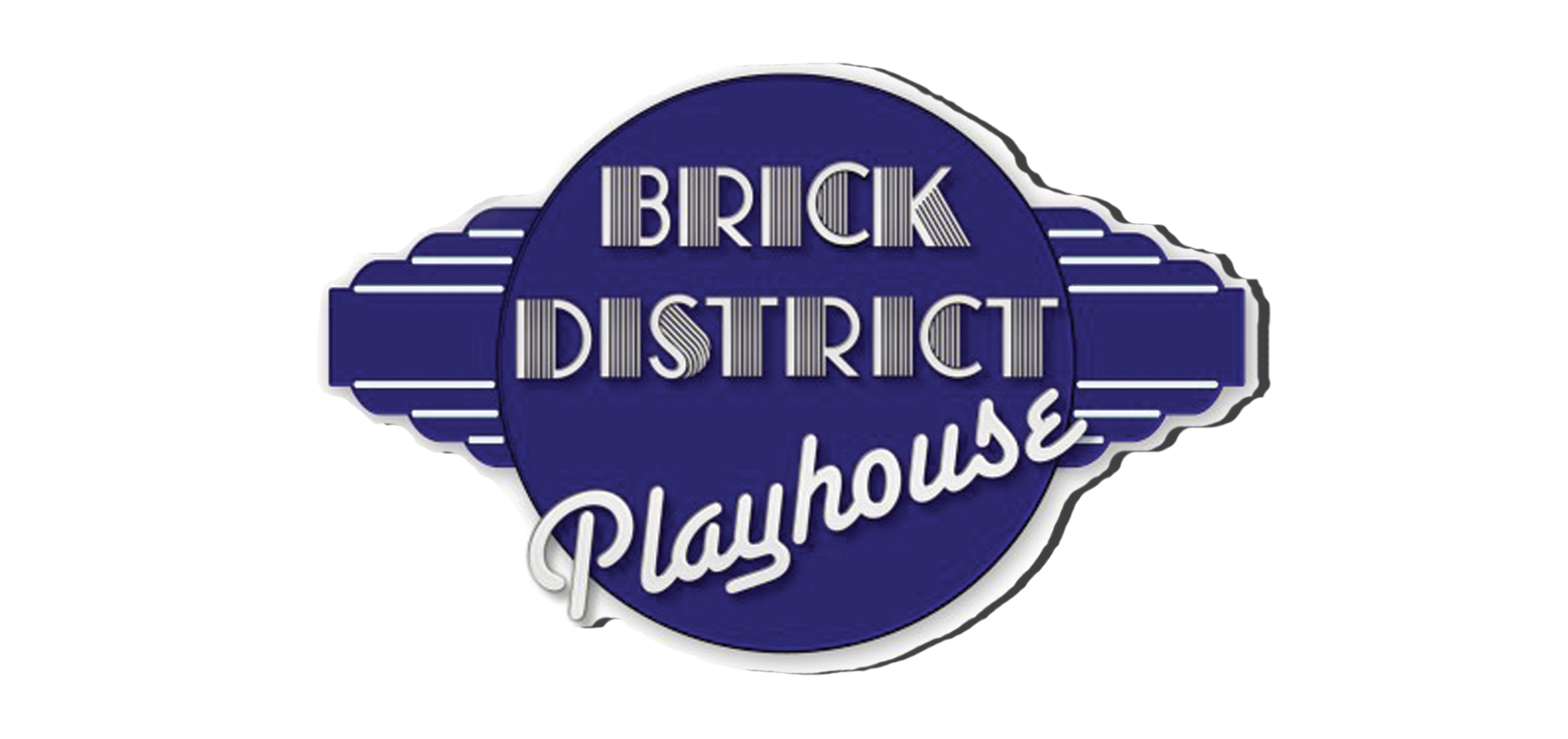 The Brick District Playhouse
